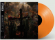 EVERYTHING NOT SAVED..2 (ORANGE VINYL), FOALS, LP, 0190295378479