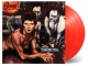 DIAMOND DOGS -RED VINYL- (45TH ANNIVERSARY), BOWIE, DAVID, LP, 0190295476168