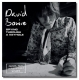 "SPYING.. -BOX SET-, BOWIE, DAVID, 7"", 0190295495084"
