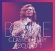 GLASTONBURY 2000 -2CD+DVD-, BOWIE, DAVID, CD, 0190295568764