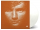 PLUS -COLOURED/LTD-, SHEERAN, ED, LP, 0190295616564