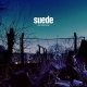 BLUE HOUR, SUEDE, LP, 0190295642679