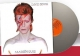 ALADDIN SANE -ANNIVERS-, BOWIE, DAVID, LP, 0190295679804