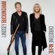 LINDSEY BUCKINGHAM & CHRISTINE MCVIE, BUCKINGHAM, LINDSEY & CHR, CD, 0190295828318