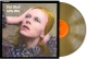 HUNKY DORY -GOLD VINYL-, BOWIE, DAVID, LP, 0190295833923