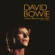 A NEW CAREER IN A NEW TOWN (1977-1982), BOWIE, DAVID, CD, 0190295843014