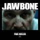 JAWBONE, WELLER, PAUL, LP, 0190295866020