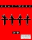 3-D THE CATALOGUE-BR+DVD-, KRAFTWERK, Blu-ray, 0190295924973