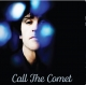 CALL THE COMET, MARR, JOHNNY, CD, 0190296955846