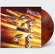 FIREPOWER-LTD/COLOURED/HQ, JUDAS PRIEST, LP, 0190758048819