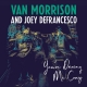YOU'RE DRIVING ME CRAZY, MORRISON, VAN/JOEY DEFRAN, CD, 0190758200323