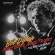 BOOTLEG SERIES 14: MORE BLOOD, MORE TRACKS, DYLAN, BOB, LP, 0190758589718