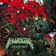 ATONEMENT, KILLSWITCH ENGAGE, LP, 0190758817316