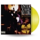 ENTER THE WU-TANG CLAN (36 CHAMBERS) -COLOURED-, WU-TANG CLAN, LP, 0190758833811