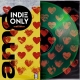 AMO -COLOURED/INDIE-, BRING ME THE HORIZON, LP, 0190758956916