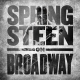 SPRINGSTEEN ON BROADWAY, SPRINGSTEEN, BRUCE, CD, 0190759043622