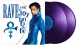 RAVE UN2 THE JOY FANTASTIC / PURPLE -LTD-, PRINCE, LP, 0190759139813