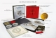 DISTANCE OVER.. -BOX SET-, DREAM THEATER, CD, 0190759172827