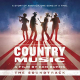 KEN BURNS COUNTRY MUSIC, VARIOUS, CD, 0190759341223