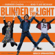 BLINDED BY THE LIGHT(OST), O.S.T., CD, 0190759557426