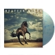 WESTERN STARS -LTD COLOURED VINYL-, SPRINGSTEEN, BRUCE, LP, 0190759603314