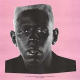 IGOR, TYLER, THE CREATOR, LP, 0190759652213