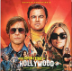 QUENTIN TARANTINO'S ONCE UPON A TIME IN HOLLYWOOD, O.S.T., CD, 0190759728628