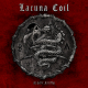 BLACK ANIMA, LACUNA COIL, CD, 0190759770320