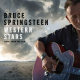 WESTERN STARS - SONGS FROM THE FILM, SPRINGSTEEN, BRUCE, CD, 0190759954522