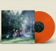 U.F.O.F. -INDIE/COLOURED-, BIG THIEF, LP, 0191400012981