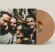 TWO HANDS -PEACH COLOURED-, BIG THIEF, LP, 0191400018082