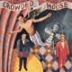 CROWDED HOUSE  DELUXE EDITION), CROWDED HOUSE, CD, 0600753720196