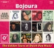 GOLDEN YEARS OF DUTCH POP MUSIC, BOJOURA, CD, 0600753755419