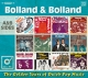 GOLDEN YEARS OF DUTCH POP MUSIC, BOLLAND & BOLLAND, CD, 0600753758007