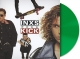 KICK -GREEN-, INXS, LP, 0600753823392