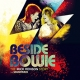 BESIDE BOWIE  THE MICK RONSON STORY, VARIOUS, CD, 0600753826300