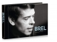 ENREGISTREMENTS ORIGINAUX, BREL, JACQUES, CD, 0600753827451