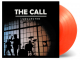 COLLECTED -COLOURED-, CALL, LP, 0600753843727