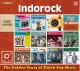 GOLDEN YEARS OF DUTCH POP MUSIC - INDOROCK, VARIOUS, CD, 0600753850435
