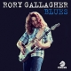 BLUES, GALLAGHER, RORY, CD, 0600753868010