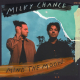 MIND THE MOON, MILKY CHANCE, LP, 0602508040573