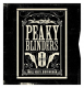 PEAKY BLINDERS, VARIOUS, CD, 0602508156472