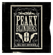 PEAKY BLINDERS (3LP) + GRATIS TOTE-BAG, VARIOUS, LP, 0602508156502
