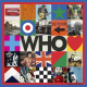 WHO -INDIE ONLY CD-, WHO, CD, 0602508264658