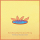 EVERYTHING ELSE HAS GONE WRONG, BOMBAY BICYCLE CLUB, CD, 0602508275968