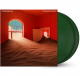 THE SLOW RUSH -FOREST GREEN-, TAME IMPALA, LP, 0602508460012