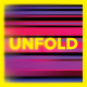 UNFOLD, CHEF'SPECIAL, CD, 0602508547379