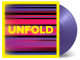 UNFOLD -COLOURED DELUXE-, CHEF'SPECIAL, LP, 0602508547386