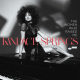 THE WOMEN WHO RAISED ME, KANDACE SPRINGS, LP, 0602508626708