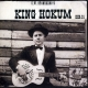 KING HOKUM, STONEKING, C.W., LP, 0602537651962